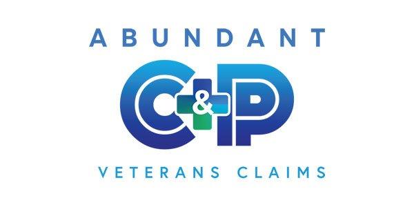 Abundant C&P Veterans Claims