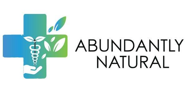 Abundantly Natural