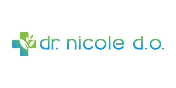 Dr. Nicole DO