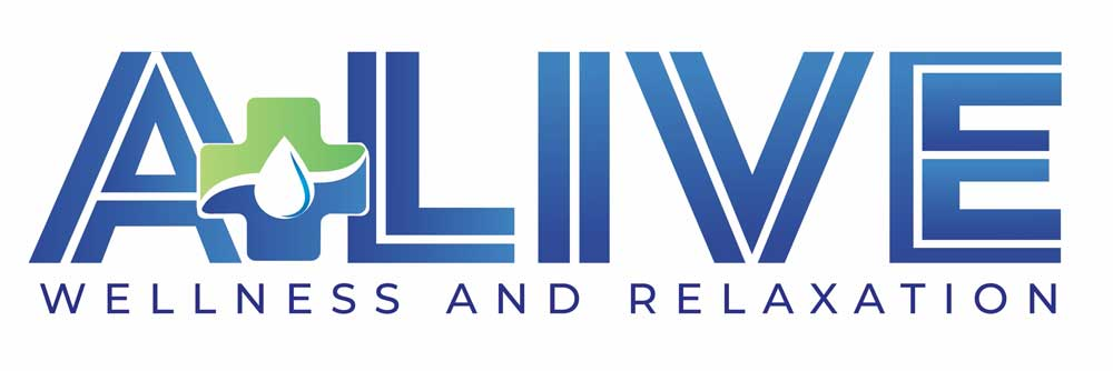 Alive Wellness and Relaxation